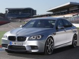 BMW Competition Package per M5 e M6
